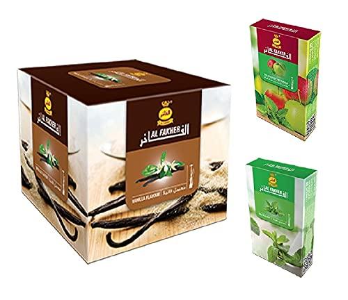 Export Quality vanila flavour 1kg (1000kg)