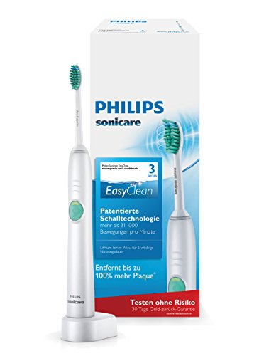 Cepillo de dientes eléctrico Sonicare Diamond Philips