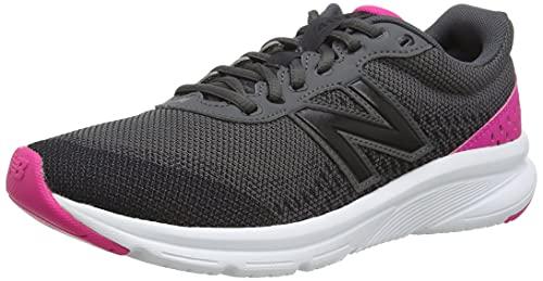 New Balance W411V2, Zapatillas de Correr Mujer, Phantom, 40 EU