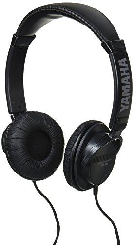 Monitors Headphones Yamaha Rh5ma (japan import)