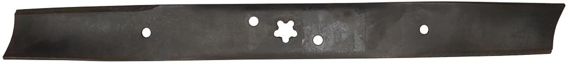 Husqvarna 532421825 Premium Blade Replacement for Lawn Mowers, 22