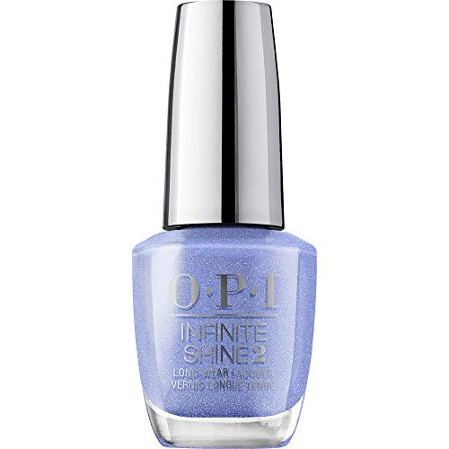 OPI Infinite Shine 2, Show Us Your Tips!