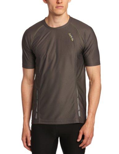 Dare2b Audacious t-Shirt da Uomo, Uomo, Briar Grey, XS