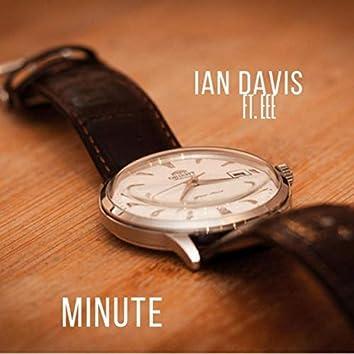 Minute (feat. E E E)