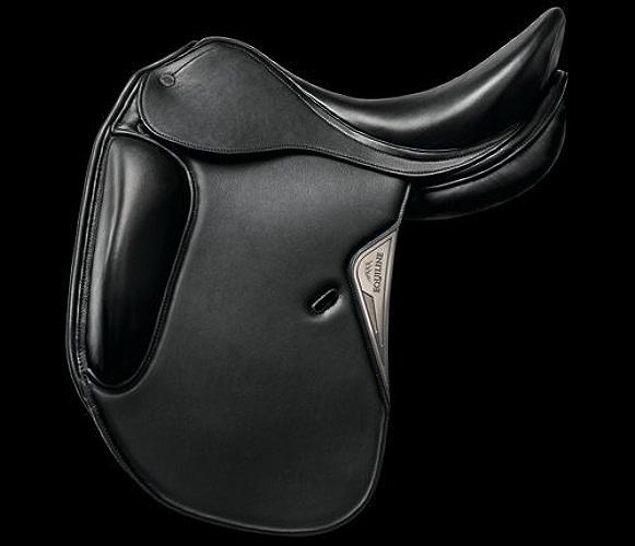 Equiline Saddle Division Selle Dressage equiline Mod. Contest monoquartiere