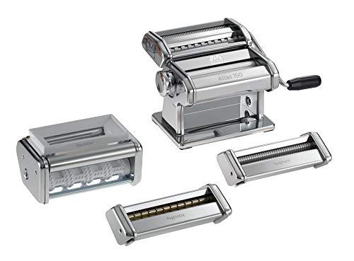 Marcato Küchenprofi - MULTIPAST