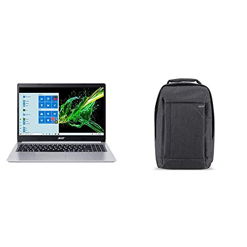 Compare Acer Aspire 5 A515-55G-57H8 vs other laptops