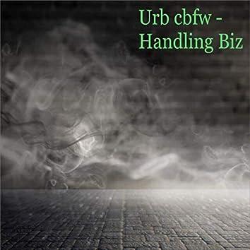 Handling Biz