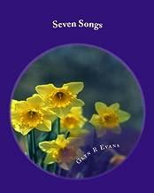 Seven Songs