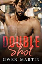 Double Shot: Bold Brew Book 10