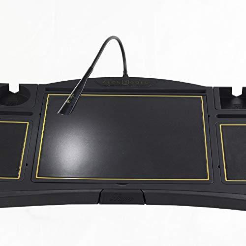 mesa fuelle fabricante Aeon Gold