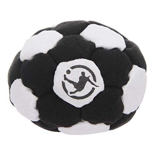 Juggle Pro -   Footbag Hacky Sack