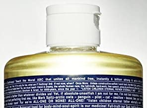 Best dr bronner documentary Reviews