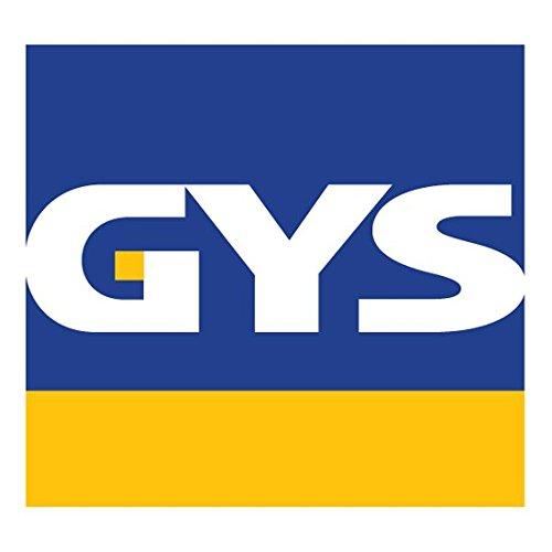 GYS – Kit de raccordement pour le flash 7 A