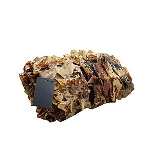 camouflage, net, jacht, rolluiken, verschillende maten en kleuren verkrijgbaar 7x10m