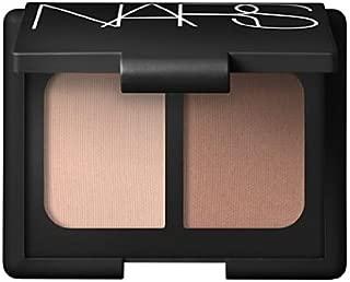 Best nars duo eyeshadow - madrague Reviews
