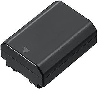 NP-FZ100 Z Series Rechargeable Battery Pack For Sony NPFZ100 BC-QZ1 A7RM3 A7R III ILCE-A9 ILCE-9 ILCE9 Alpha A9 Digital Camera