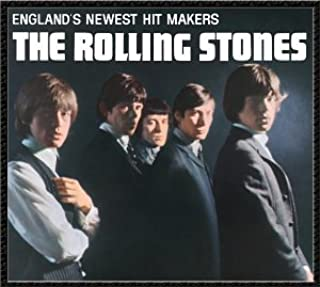 Englands Newest Hit Makers: The Rolling Stones: Amazon.es: Música