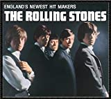 England's Newest Hit Makers-Rolling Stones
