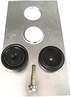 Mittler Bros. Machine & Tool - 3
