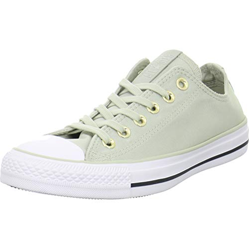 Converse Damen Must-Haves Chuck Taylor All Star OX 564351C Oliv 682415
