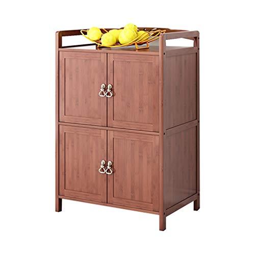 Weq Dressoir, woonkamer, dressoir, keuken, magnetron, kast, vloer, rek, slaapkamer, meerdere lagen, kast met deur