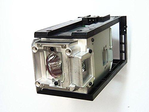 ACER Ersatzlampe Fuer H9505BD 190 W Osram P-VIP