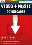 VideoDownloader und Converter - ...