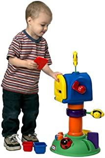 Best little tikes toy mailbox Reviews
