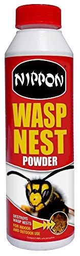 VITAX Nippon Wasp Nest Powder 300grm