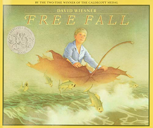 Free Fallの詳細を見る