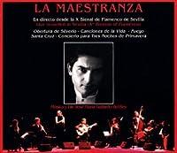 La Maestranza - 10th Biennial Of Flamenco