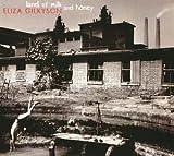 Songtexte von Eliza Gilkyson - Land of Milk and Honey