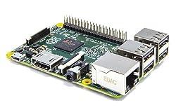 Micro SD Karte Raspberry PI 2