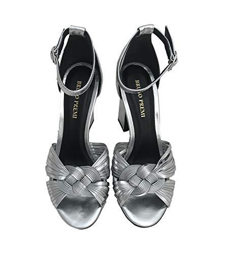 Bruno Premi Chaussures Sandales BZ4106