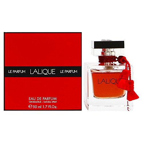 Lalique Profumo'Le Parfum'