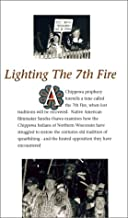 Best lighting the 7th fire Reviews