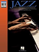 Jazz (Note-For-Note Keyboard Transcriptions)
