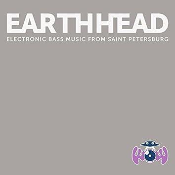 EarthHead Sampler