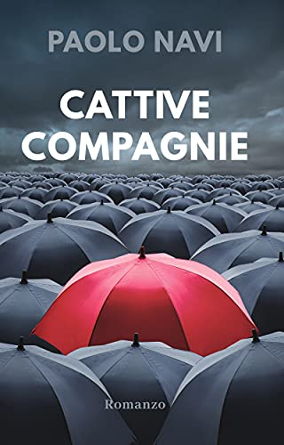 Cattive Compagnie