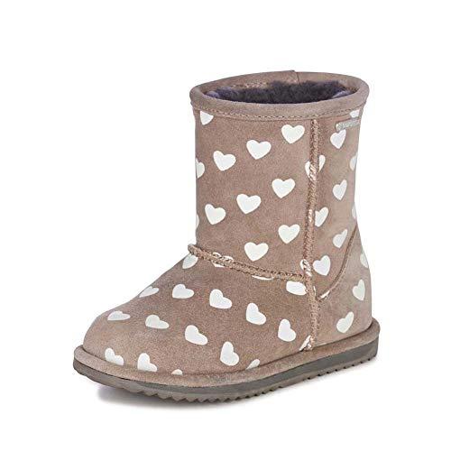 Kids Snow Boots Australia