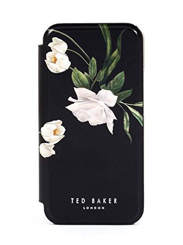 Ted Baker Mirror Case for iPhone 12 Pro Max - Elderflower
