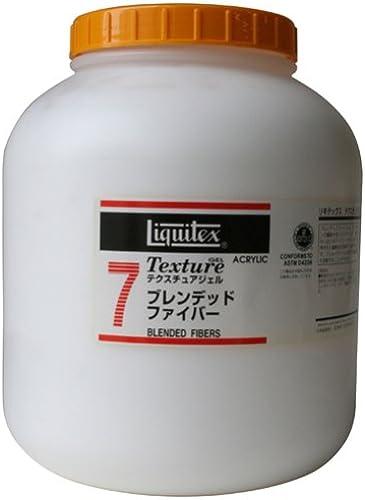 Liquitex Blended fiber 4000ML (japan import)