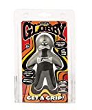 Schylling Globby