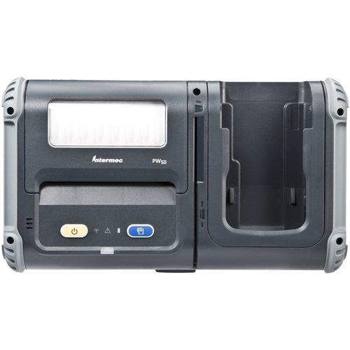 Intermec PW50A directe printer, 203 x 203 DPI