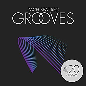 Grooves 20