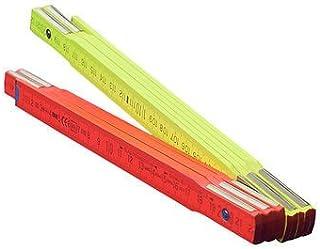 Argent Heller Tools 213806 Foret Acier 0903 Extra Long en HSS 2.5 mm