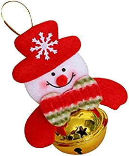 Best free snowman sewing patterns Reviews