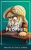 The Prophet (English Edition)