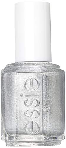 Essie Nagellack für farbintensive Fingernägel, Nr. 387 après-chic, Metallic, 13,5 ml